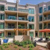 Cheap 2 Bedroom Apartments In Atlanta Ga Atlanta Ga Cheap Apartments For Rent 655 Apartments Rent Com