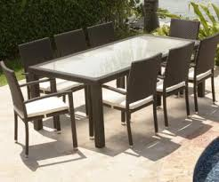 high table patio set dining tables 80 most magic at walmart innovation room sets card