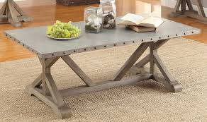 furniture driftwood coffee table coaster furniture with beige
