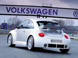 vw volkswagen beetle the fast u0026 the forbidden 2001 u002703 volkswagen new beetle rsi