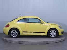 2013 volkswagen beetle design tsi volkswagen beetle 1 2 tsi autobazar aaa auto