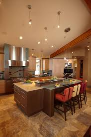 what is the best lighting for a sloped ceiling slanted ceiling light houzz