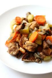 vegetarian thanksgiving stuffing recipes the best gluten free vegan stuffing