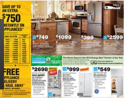 home depot hoover pet black friday home depot archives page 19 of 25 cuckoo for coupon deals