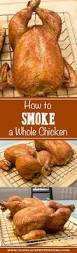 best 25 best smoker grill ideas on pinterest barbecue cooking