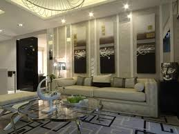 Decorating Items For Living Room by Affordable Home Decor Also With A Decoration Ideas Also With A