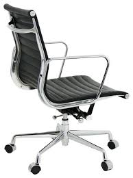 Desk Chairs Modern Fancy Office Chairs Fancy Modern Task Chair Modern Task Chair