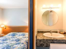 chambre d hote yssingeaux hôtel le cygne yssingeaux