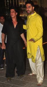 31 photos from amitabh bachchan u0027s star studded diwali party you