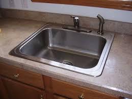 kitchen faucets denver kitchen faucets and sinks in denver co chrison bellina