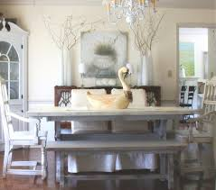 White Gloss Dining Tables And Chairs Dining Room Extraordinary White Dinette Sets White Round Table