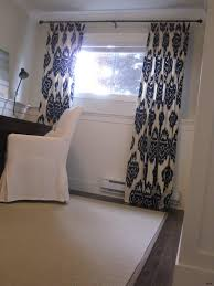 Small Window Curtains Ideas Shocking Small Window Curtain Blinds For Front Door Ideas Bathroom