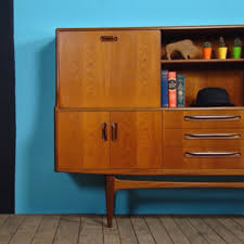 G Plan Sideboard Teak 25 Best The G Plan Archive Images On Pinterest Mid Century