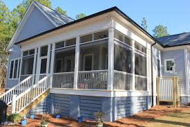 cottages for sale photo gallery cottages for sale home prices u0026 homes for sale