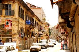 cosmopolitan city where to visit in antakya information on the history discovertr
