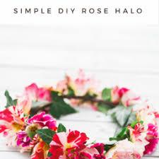 Simple Wedding Ideas Intimate Weddings Small Weddings Wedding Venues And Locations