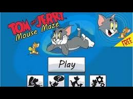tom jerry mouse maze free global fun android ios free game