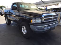 1999 dodge ram 1500 doors black dodge ram in california for sale used cars on buysellsearch