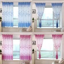 online get cheap vertical window shades aliexpress com alibaba
