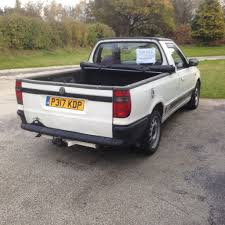 vw caddy pick up in exeter devon gumtree
