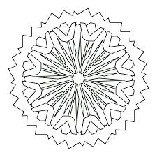 29 free printable mandala colouring pages u2013 canada arts connect
