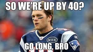 Peyton Memes - tom brady vs peyton memes quickmeme