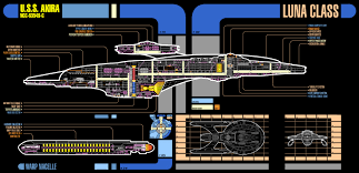 Star Trek Enterprise Floor Plans by Akira Msd Jpg 1554 754 Ships Of Star Trek Pinterest Star
