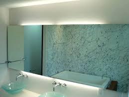lighted bathroom wall mirror lighted bathroom wall mirror rindokai info
