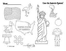 20 free fourth of july worksheets u0026 printables