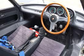 porsche 904 replica sold martin u0026 walker u0027porsche 904 gts replica u0027 coupe auctions