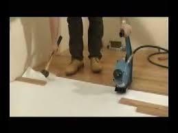 Best Flooring Nailer Pneumatic Hardwood Flooring Nailer Primatech Model P240 Youtube