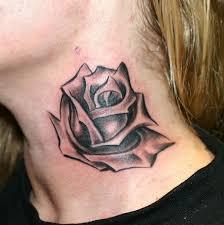 rose tattoos page 5
