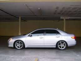 2003 honda accord horsepower mr drew 2005 honda accord specs photos modification info at