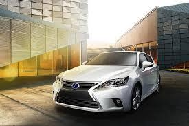 lexus best gas mileage 10 sedans with the best gas mileage page 4 of 10 carophile