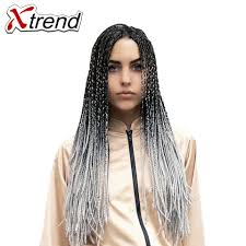 Braid Hair Extensions by Online Buy Wholesale Ombre Jumbo Braid From China Ombre Jumbo