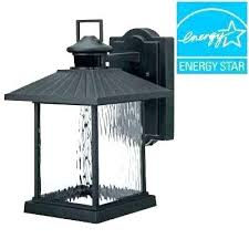 outdoor wall lighting dusk to dawn dusk to dawn wall lights ostrichapp com