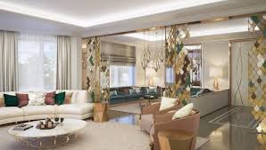 home home interior design llp awesome home home interior design llp images decorating design