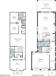 Home Design Diagram Manhattan Home Design Fairmont Homes