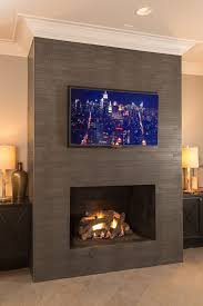 Electric Wall Fireplace Best 25 Electric Wall Fireplace Ideas Only On Pinterest For