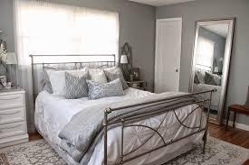 benjamin moore blue gray paint for bedroom memsaheb net