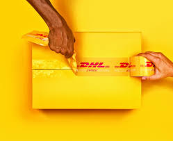 bureau dhl bruxelles dhl ripped cannes lions international festival of creativity 2015
