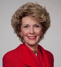 Nancy Reagan Nancy Reagan Madame Tussauds Washington Dc