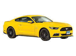mustang vs dodge challenger ford mustang and dodge challenger chevrolet camaro preview