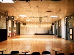 wedding reception venues denver co wedding reception venues in denver co 252 wedding places