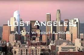 shabbat candle lighting times los angeles best candle 2017