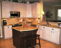 tops kitchen cabinets pompano kitchen cabinet new tops kitchen cabinets pompano decoration ideas