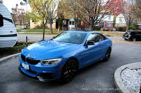 bmw 435xi for sale more pic 2015 bmw 435i xdrive m performance edition