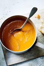 ina garten butternut squash soup best 25 roasted butternut squash soup ideas on pinterest