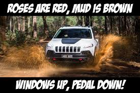 Define Memes - 4纓4 jeep memes that totally define a true jeeper motorscribes