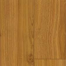 best laminate flooring in october 2017 laminate flooring reviews